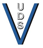 UDS-GFU Usingen Logo