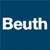 Beuth Verlag