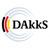 DAkkS  GmbH