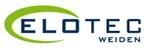 Elotec Weiden GmbH
