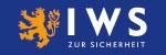 IWS Industrie-Werkschutz GmbH