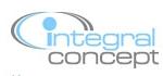 Integral Concept GmbH