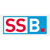 SSB Neuwied