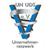 Unternehmernetzwerk UN UDS e.V.