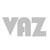 VAZ - ARGE DIN 14675