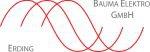 Bauma Elektro GmbH