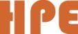 HPE GmbH – planen und entwickeln