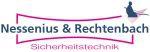 Nessenius & Rechtenbach Sicherheitstechnik GmbH